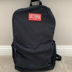 Victoria Secret Sport Backpack